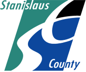 Stanislaus County striving to be the best